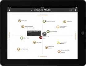 01_Recipes_iPad_w400